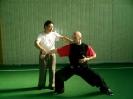Chen Xiaowang -  Wrocław 2004